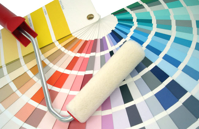 House Painters Interior and Exterior Brisbane